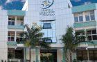 Hospital Adventista do Pênfigo completa 70 anos de história