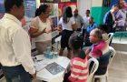 Feira de Saúde atende comunidade em Ribeirão Preto