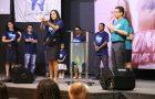 Congresso para surdos e intérpretes é realizado em Guarapari
