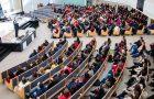 Escolas adventistas iniciam campanha de lançamento da matrícula 2020 no norte gaúcho