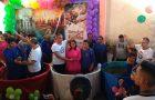 Fidelidade plena e santificação são assuntos de congresso no Amapá