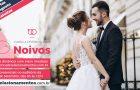 Igreja Adventista lança primeiro curso de noivos em plataforma EAD