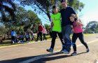 Escola Adventista promove atividades interativas entre pais e filhos