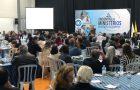Encontro inédito na AC promove desenvolvimento de novos ministérios