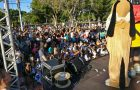 Ações mobilizam cidades da APaC contra a violência infanti