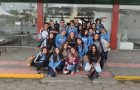 Universidades ministram orientação vocacional em Colégio Adventista de Florianópolis