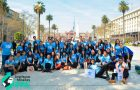 Alunos do IPAE realizam missão na Argentina