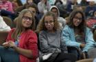 Congresso reúne primários e juvenis em São Paulo