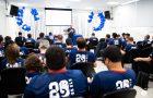 Sede administrativa adventista realiza reunião de planejamento bimestral