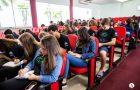 Rede de Educação Adventista inaugura Escola de Missões no norte gaúcho