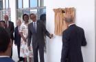 Ruanda inaugura Faculdade Adventista de Medicina