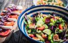 Iniciativas da Igreja Adventista reforçam importância de uma dieta mais saudável