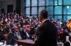 Igreja aprova plano para igualdade de dízimos entre as Divisões mundiais