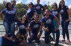 Site ensina voluntários da Missão Calebe a dar estudos bíblicos e fazer projetos comunitários