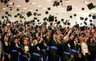 Apac forma mais de 1200 pessoas em sua escola de liderança e estabelece universidade corporativa.