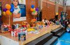 Escola Adventista de Alvorada (RS) realiza gincana solidária