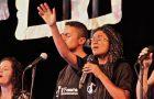 FEMUSA regional atrai cerca de 300 expectadores em Franco da Rocha