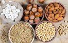 Dieta rica em aminoácidos não essenciais é melhor para a saúde cardiovascular