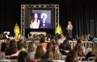 Mega Trimestral reúne líderes de adolescentes e crianças de todo o norte gaúcho