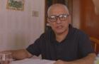 Projeto incentiva homem que é adventista há 50 anos a ministrar seu primeiro estudo bíblico