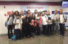Colégio Adventista promove campanha de doação de sangue