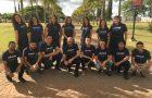 Voluntários do projeto Um Ano Em Missão encerram atividades de 2019