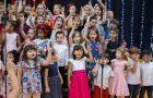 Colégio estimula aprendizado de novo idioma através do Thanksgiving