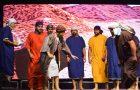 Aventuri mostra a confiança de José do Egito em Deus