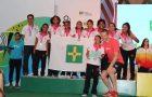 Colégio Adventista conquista vice-campeonato do maior evento esportivo escolar do Brasil
