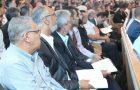 Concílio de Anciãos prepara mais de 800 líderes para 2020