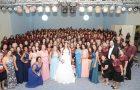 Congresso paulista reúne mais de 300 mulheres no Rio de Janeiro