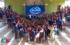 Norte da Bahia contará com participação histórica de voluntários da Missão Calebe