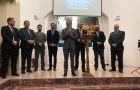 Igrejas de SP recebem Caravana da Esperança