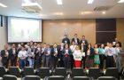 Concílio Anual destacou a Geração Missionária do Tocantins