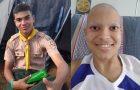 Adventistas da grande BH se mobilizam para ajudar desbravador com Leucemia