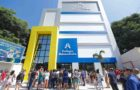 Colégio Adventista de São Gonçalo é inaugurado