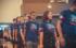 Voluntários do Um Ano em Missão recebem treinamento profissionalizante