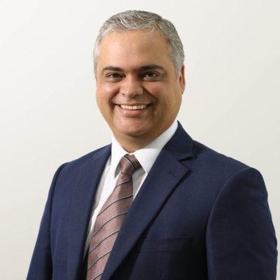 Leonardo Godinho Nunes
