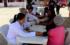 Quase 21 mil voluntários trocam as férias pela Missão Calebe na Bahia e em Sergipe