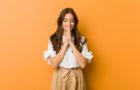 Adventistas dedicarão 10 dias para orar por amigos afastados