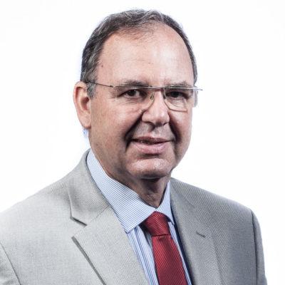 Helio Carnassale