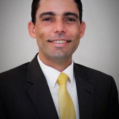 Josanan Alves