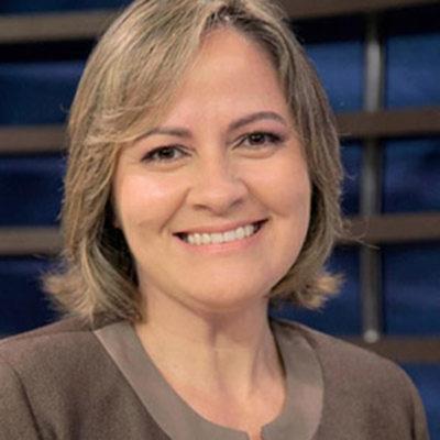 Márcia Ebinger