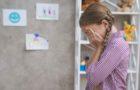 Igreja orienta pais na prevenção da depressão infantil