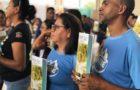 Treinamentos regionais enfatizam frentes missionárias do ano