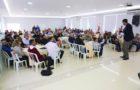 Igreja Adventista em Goiás promove curso de Estudos em Religião