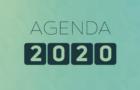 Baixe a agenda de atividades ANC 2020 e fique bem informado
