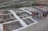 Descoberta de templo cananeu reforça episódios relatados na Bíblia