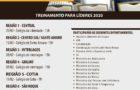 Convenção AP 2020