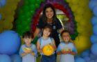 Colégio Adventista promove semana da cortesia na volta às aulas